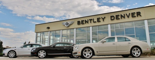 3. About Us Bentley Cars2880x1130