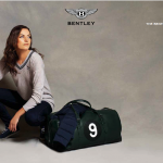 Bentley Catalog Cover