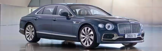 Flying Spur Video2 - 1150x361