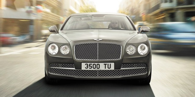 flying-spur_exterior